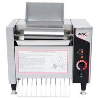 APW Wyott M-2000 Máy Bếp Bếp Bếp Bếp Lạnh - 240V