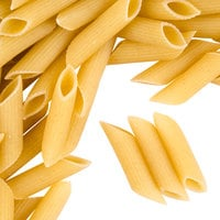Regal 1 lb. Penne Rigate Pasta   - 20/Case