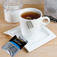 Bigelow Earl Grey Tea Bags - 28/Box