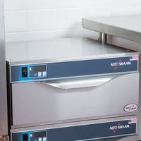 Alto-Shaam 500 1D 1 Drawer Warmer - 120V