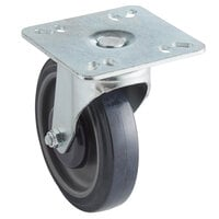 Cooking Performance Group 5 inch Caster