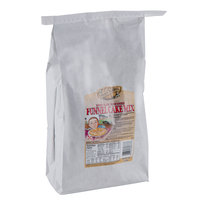 Golden Barrel 5 lb. Funnel Cake Mix - 6/Case