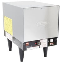 Hatco C-12 Compact Booster Water Heater - 240V, 1 Phase, 12 kW