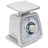 Taylor TS50 50 lb. Mechanical Portion Control Scale