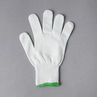 Cut Resistant Glove - Medium - Level A5 Protection