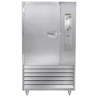 Traulsen TBC13-36 Spec Line 41 inch Remote Cooled Reach-In 13 Pan Blast Chiller - Left Hinged Door