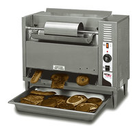 Commercial Toasters Restaurant Toaster Buying Guide