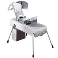 Edlund 350 Series Electric Slicer