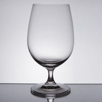 Stolzle 2830011T Weinland 16 oz. Water Goblet - 6/Pack