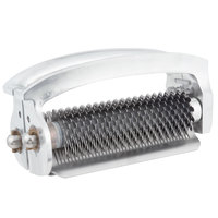 Hobart LIFT-KNIT Knit Knives Liftout Unit for 403 Meat Tenderizer
