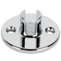 T&S 003007-45 Upper Flange Support for B-0665 Service Sink Faucets