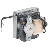 Optimal Automatics 130 Mini Autodoner Motor - 120V
