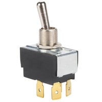 Optimal Automatics 127M On/Off Switch for Mini Autodoner Heating Element