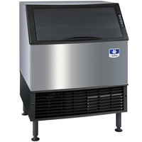 ice machines for cafeteria kitchens