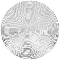Elite Global Solutions ALS8 Savanna Spiral 8 5/8 inch Round Dish