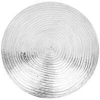 Elite Global Solutions ALS12 Savanna Spiral 11 5/8 inch Round Dish