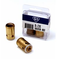 T&S B-21K Replacement Parts Kit for Eterna Cartridges