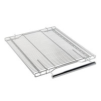MagiKitch'n Standard Duty 30 inch Cooking Grid