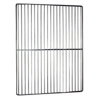 All Points 26-2645 Zinc Wire Shelf - 20 1/2 inch x 25 1/2 inch
