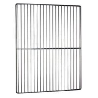 All Points 26-2648 Zinc Wire Shelf - 22 inch x 25 1/2 inch