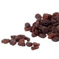 Regal 10 lb. California Select Raisins