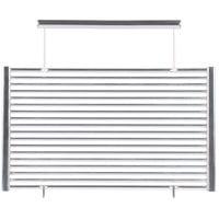 MagiKitch'n Heavy-Duty 15 inch Cooking Grid