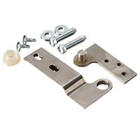 True 870844 Top Left Hinge Kit