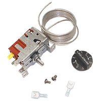 True 822214 Temperature Control Kit