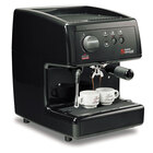 Nuova Simonelli Black Oscar Professional Espresso Machine for Pods - Pourover, 110V