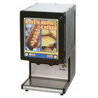 Star HPDE2H High Performance Double Hot Food Dispenser
