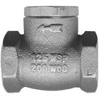 All Points 56-1369 Check Valve - 1/2