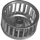 All Points 26-3466 Blower Wheel - 3