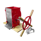 Weston 05-0201 Fruit and Apple Crusher for Roma Fruit and Wine Press