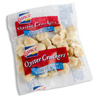 Lance Oyster Crackers - 150 / Case