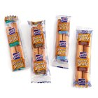 Lance Bread Sticks - 2 / Pack, 500 / Case