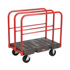 Rubbermaid 4467 Table Truck - 36
