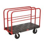 Rubbermaid 4468 Table Truck - 48
