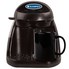 Bloomfield POD2 Dual Pod Coffee Brewer