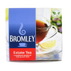 Bromley Estate Regular Hot Tea Bags 100 / Box