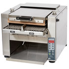 Star HCTE-13 Electronic Contact Conveyor Toaster with 13
