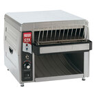 Waring CTS1000 Commercial Conveyor Toaster - 120V