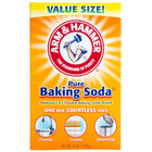 Arm & Hammer 4 lb. Baking Soda