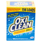 OxiClean 7.22 lb. Versatile Stain Remover