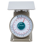 Taylor THD32 32 oz. Heavy Duty Portion Scale