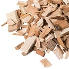 Chips, Briquettes & Smoking Accessories