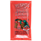 Piknik Ketchup - (500) 9 Gram Portion Packets / Case