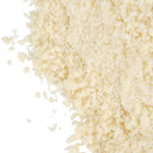 Regal Foods Gluten Free Almond Flour - 5 lb.