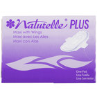 Rochester Midland RMC 25189973 NaturellePlus Maxi with Wings - 250 / Case