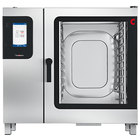 Cleveland Convotherm C4ET10.20EB Full Size Electric Combi Oven with easyTouch Controls - 33.4 kW