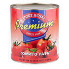 Tomato Paste 6 - #10 Cans / Case